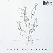 Free as a Bird [Germany CD Single] [Single]