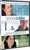 Snow Cake [Region 1]