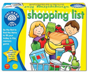 The Original Toy Co Otc003 Shopping List