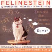 Felinestein