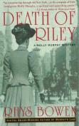 Death of Riley