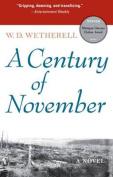 A Century of November