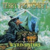 Wyrd Sisters [Audio]