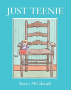 Just Teenie