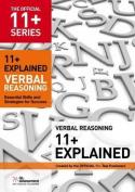 11+ Explained