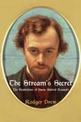 The Stream's Secret