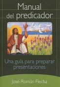 Manual del Predicador [Spanish]