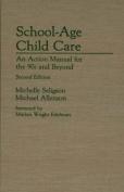 School-Age Child Care