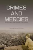 Crimes and Mercies