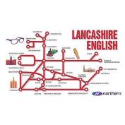 Lancashire English