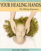 Your Healing Hands