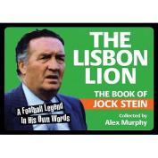 The Lisbon Lion