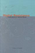 Digital Resistance