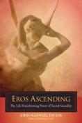 Eros Ascending