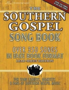 The Southern Gospel Song Book, Lead Sheet Edition
