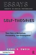 Self-theories
