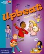 Upbeat Infant Classes (Upbeat)
