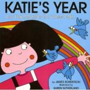 Katie's Year