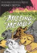 Missing Member
