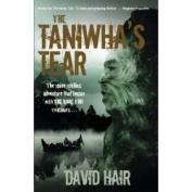 The Taniwha's Tear