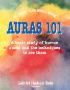 Auras 101