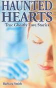 Haunted Hearts