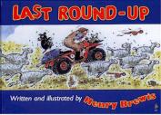 Last Round-up