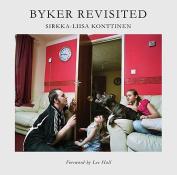 Byker Revisited