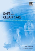Safe and Clean Care