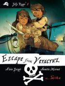 Escape from Veracruz