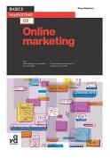 Basics Marketing