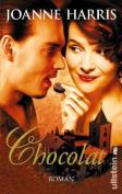 Chocolat [GER]