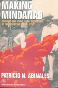 Making Mindanao