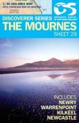 Mournes