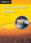Environmental Science Modular Workbook