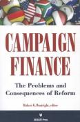 Campaign Finance