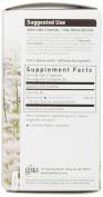 Gaia Herbs Valerian Root, Liquid-Filled Capsules 60 ea
