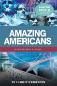 Amazing Americans