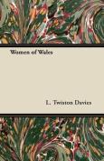 Women of Wales