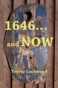 1646... and Now