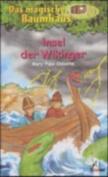 Insel Der Wikinger [GER]