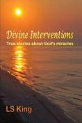 Divine Interventions