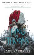 King of Thorns (Broken Empire)