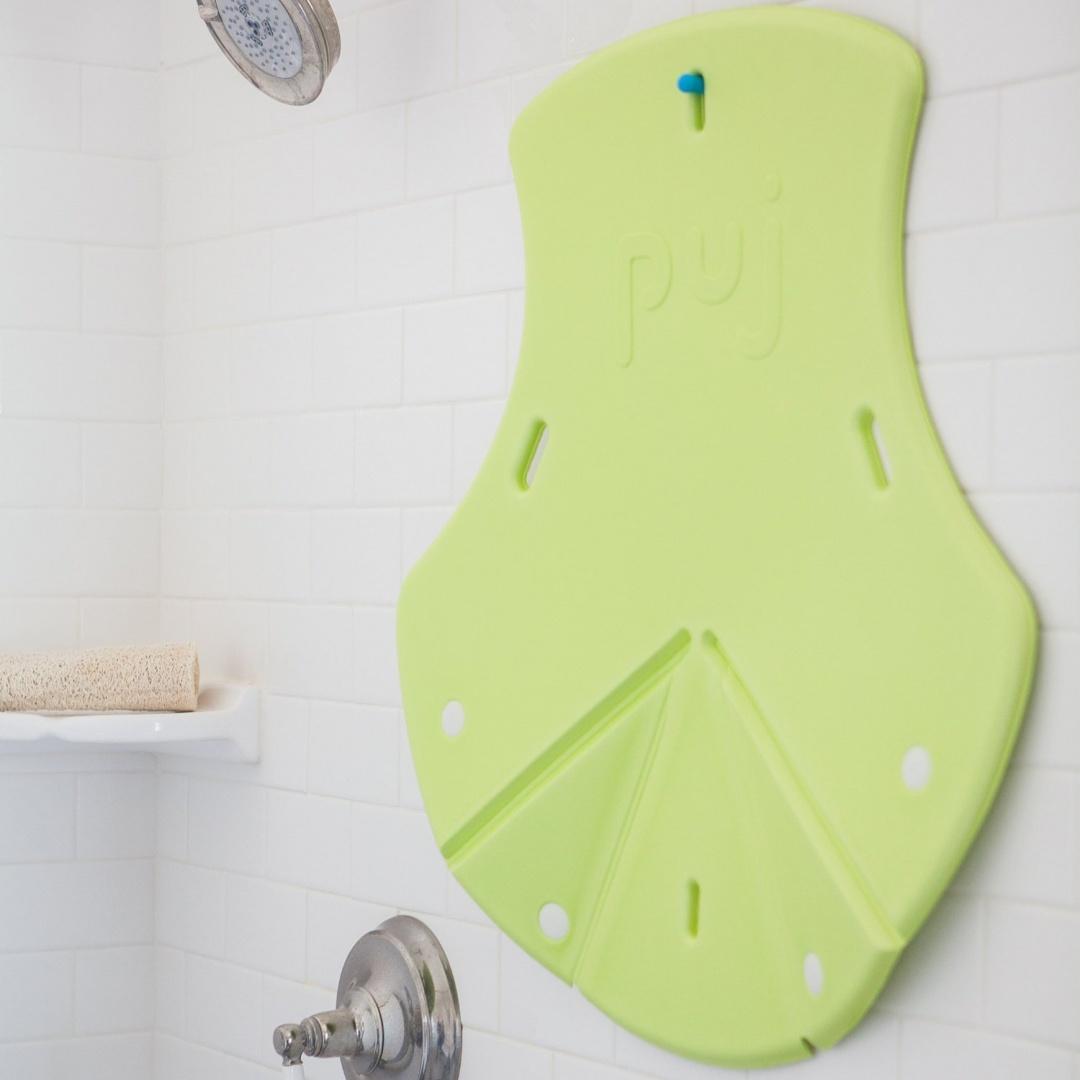 Excellent Paint Bathtub Small Painting Bathtub Solid Painting A Tub How To Paint Your Bathtub Old Painted Bathtub Bright Painting Bathtubs