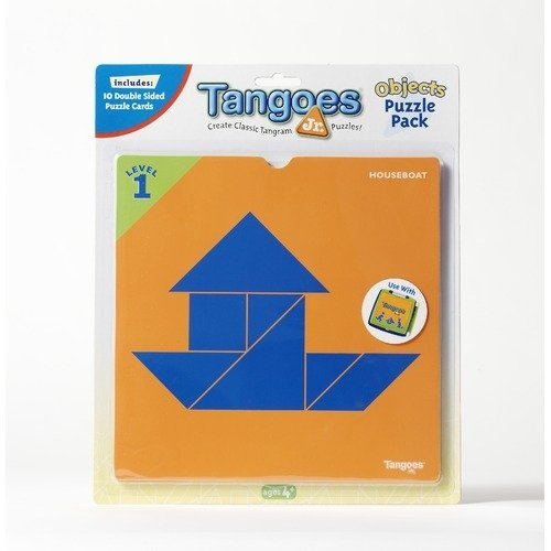 Tangoes-Jr-Puzzle-Packs-Objects-Delivery-is-Free