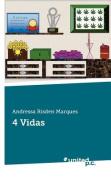 4 Vidas [Spanish]