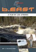 B.East DVD