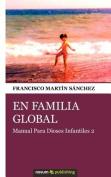 En Familia Global [Spanish]