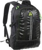 """Spinner 15"""" Laptop Backpack"""