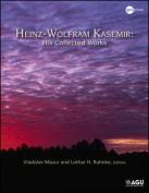 Heinz-Wolfram Kasemir